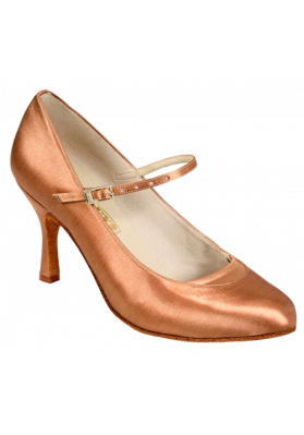 Karolina - 6676 ruviso-dancewear.com