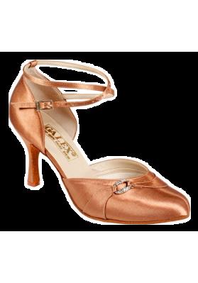 Sofia - 6679 ruviso-dancewear.com