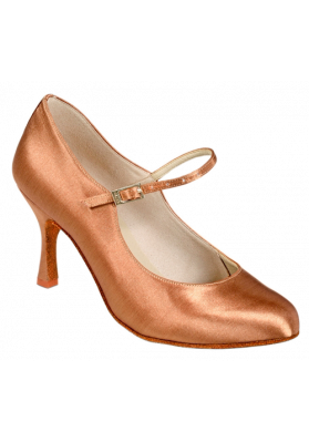 Kristy - 6683 ruviso-dancewear.com