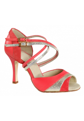 Brenda - 8002 ruviso-dancewear.com
