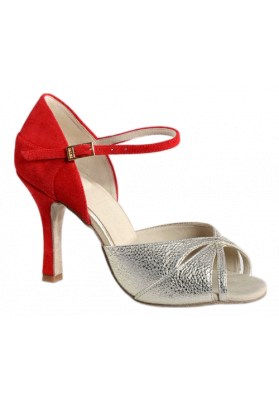Penelopa - 8003 ruviso-dancewear.com