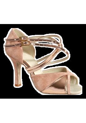 Emilia Brenda - 8005 ruviso-dancewear.com