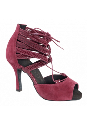 Anita - 8008 ruviso-dancewear.com