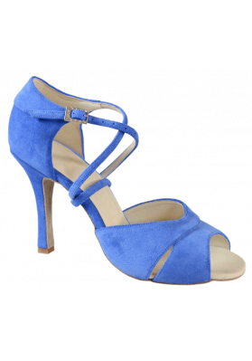 Salsa - 8010 ruviso-dancewear.com
