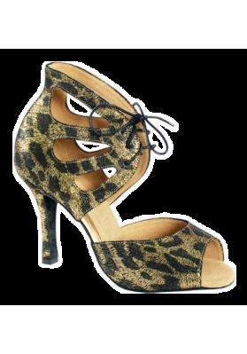Carmen - 8013 ruviso-dancewear.com