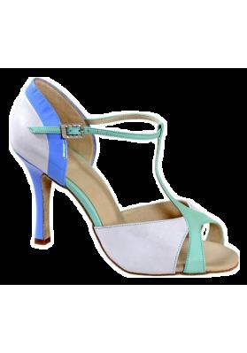 Lucia - 8014 ruviso-dancewear.com