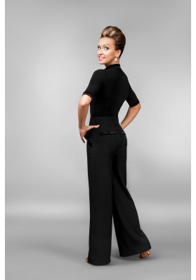 Women's pants-807 ruviso-dancewear.com