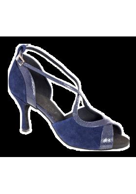 Francesca - 8101 ruviso-dancewear.com