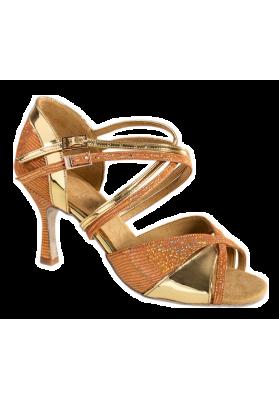 Emilia Brenda - 8105 ruviso-dancewear.com