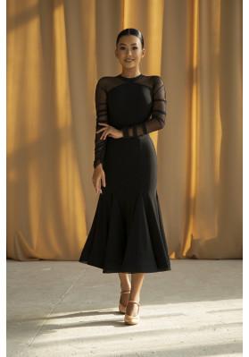 Standard Skirt - 872 ruviso-dancewear.com