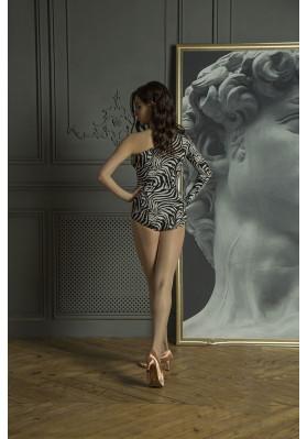 Women's Leotard - 877/2 ruviso-dancewear.com