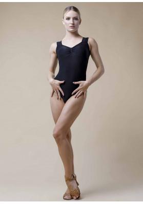 Leotard BLANCHE ruviso-dancewear.com