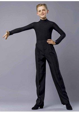 Mens ballroom pants MARCUS   ruviso-dancewear.com