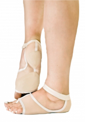 OFS 043 L ruviso-dancewear.com