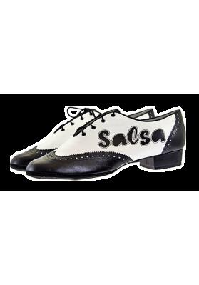 salsa ruviso-dancewear.com