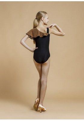 Leotard BAMBY   ruviso-dancewear.com