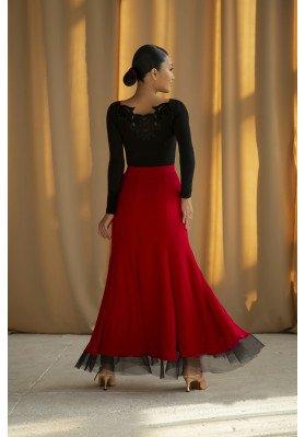Women's top-999/1 ruviso-dancewear.com