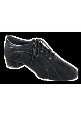Franco - 1115 ruviso-dancewear.com