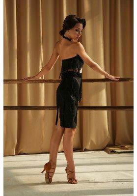 Latin Skirt - 943 ruviso-dancewear.com