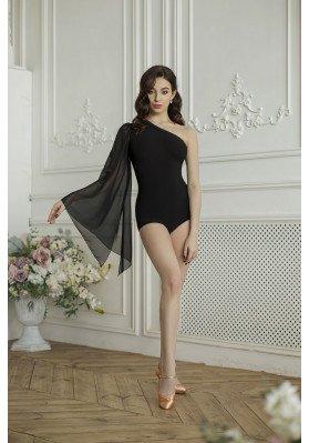 Women's Leotard - 1192 ruviso-dancewear.com