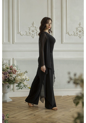 Women's Pants - 1193 ruviso-dancewear.com