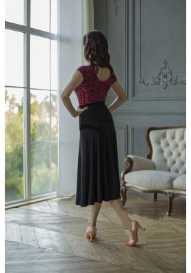 Standard Skirt - 1197 ruviso-dancewear.com