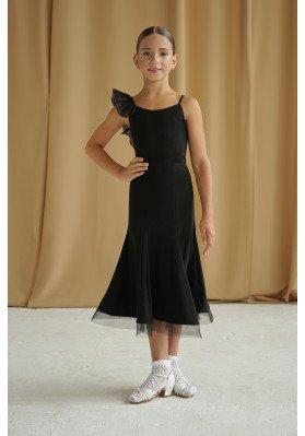 Standard Skirt - 1199 KW ruviso-dancewear.com