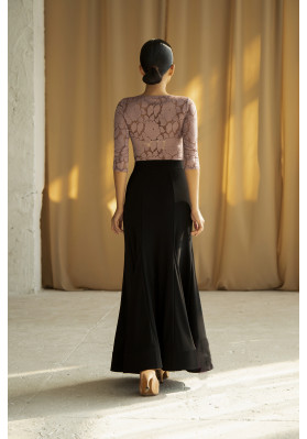 Standard Skirt - 1002 ruviso-dancewear.com