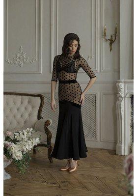 Women's Top - 1202 ruviso-dancewear.com