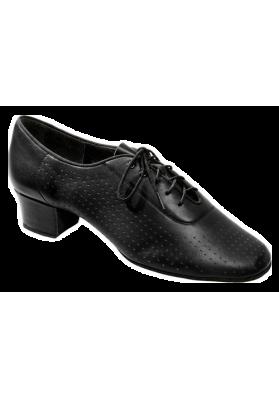 Fabio Perfo - 1203 ruviso-dancewear.com