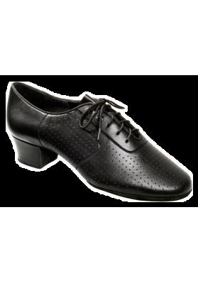 Galex Perfo - 1206 ruviso-dancewear.com