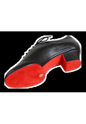 Galex Profi - 1207 ruviso-dancewear.com