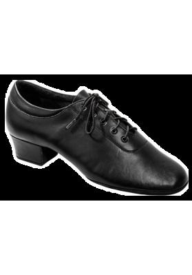 Galex Elegant - 1209 ruviso-dancewear.com
