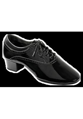 Galex Profi H - 1210 ruviso-dancewear.com