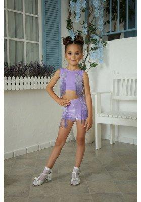 Women's Top - 1209 ruviso-dancewear.com