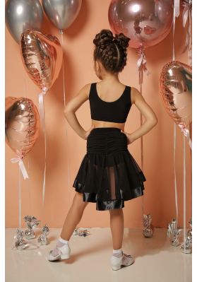 Women's Top - 1212 ruviso-dancewear.com