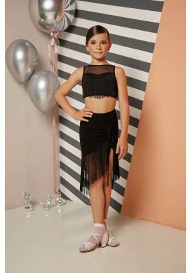Women's Top - 1213 ruviso-dancewear.com
