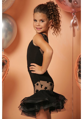 Women's Top - 1222 ruviso-dancewear.com