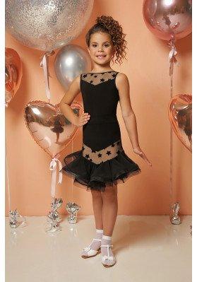 Latin Skirt - 1223 ruviso-dancewear.com
