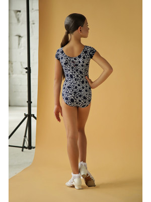 Women's Leotard - 1234/1 ruviso-dancewear.com