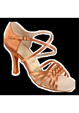Lilia - 2213 ruviso-dancewear.com