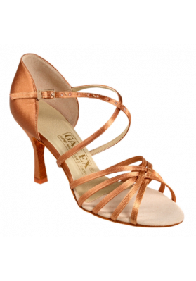 Emma - 2270 ruviso-dancewear.com