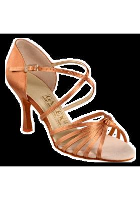 Irina - 2273 ruviso-dancewear.com