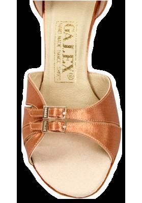 Tatyana - 2274 ruviso-dancewear.com