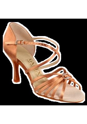 Irina H - 2279 ruviso-dancewear.com