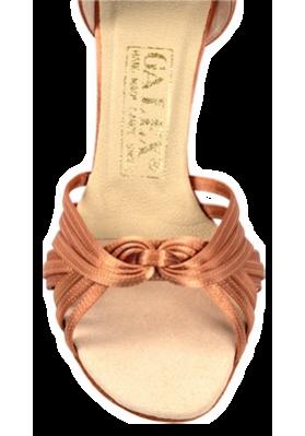 Bibiana - 2282 ruviso-dancewear.com