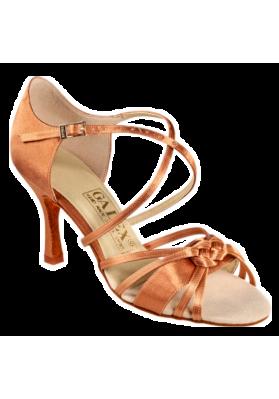 Valeria - 2289 ruviso-dancewear.com