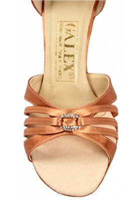 Alisa - 2291 ruviso-dancewear.com