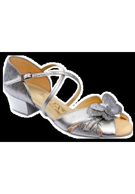 Butterfly Block - 3001 ruviso-dancewear.com