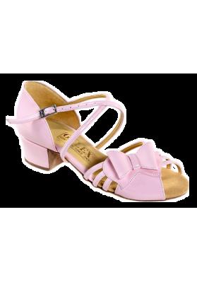Bantik Block- 3003 ruviso-dancewear.com